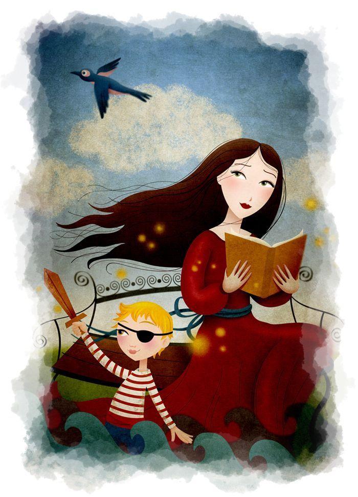 Literatura-terapeutica---Lectora