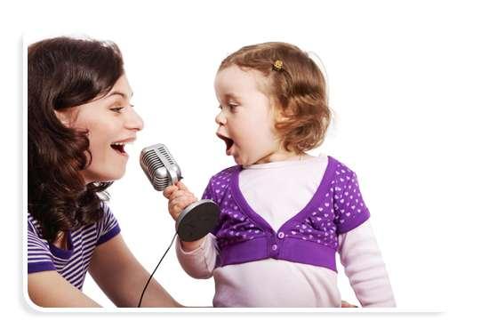 Canta Conmigo La Ciudad esmeralda (6)