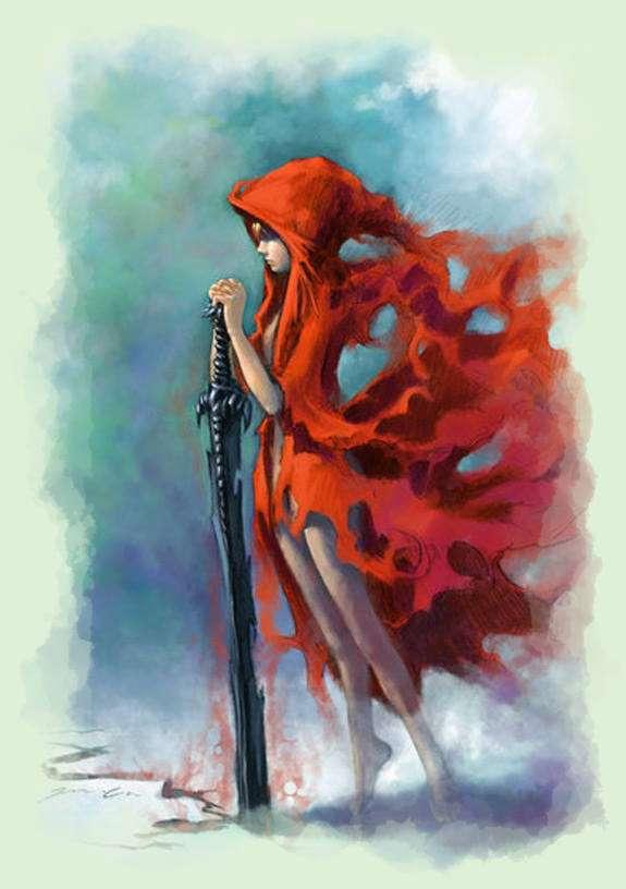 Caperucita con espada2