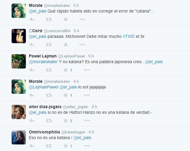 ElPaisTwitter5