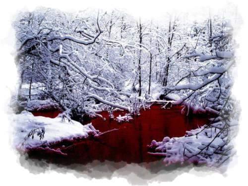 Un deseo tres colores - Rojo