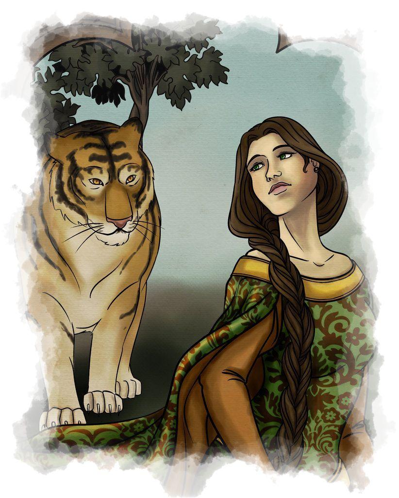 La-dama-y-el-tigre-en-la-ciudad-esmeralda