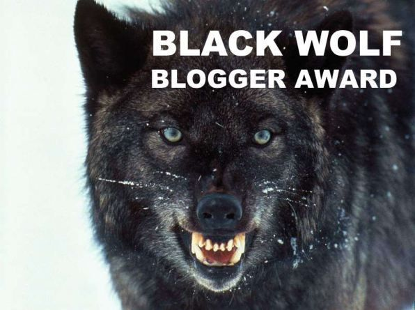 black-wolf-wolves