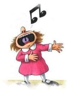 Canta Conmigo La Ciudad esmeralda (9)