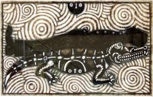 cocodrilo-hombre